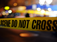 BREAKING: 5 SHOT, 3 DEAD In Major U.S. City- Here's Why MSM Is SILENT