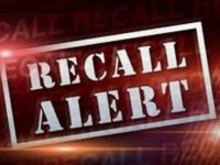ALERT: Popular Chewing Tobacco Just RECALLED, THROW THEM AWAY NOW… It Will SAVE Your Life