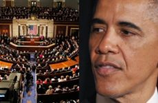 BREAKING: Congress Just RESTORED Gun Rights With HUGE Announcement- Obama TICKED