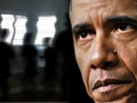 BREAKING: Federal Agents GO ROGUE And Reveal Terrifying Thing Obama Did To Put America In Danger
