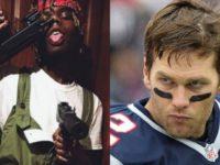 BREAKING: Secret Service On ALERT After Violent Liberals Call For ASSASSINATION Of Tom Brady