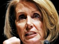 BREAKING: Ticked Off JEWS Just Gave Nancy Pelosi HORRIBLE News- Spread This Like WILDFIRE