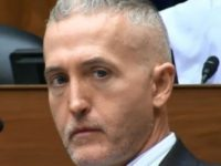 Trey Gowdy UNLEASHES HELL On 9th Circuit Court- He Is PISSED OFF