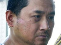 Canada Sets Man Free Who BEHEADED Stranger On Bus- What He Did To Body AFTER Is Even More SICK