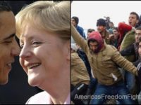 BREAKING: Germany Just Announced How They Will KICK OUT MILLIONS Of Refugees- Just One HUGE Problem