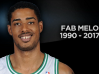 Boston Celtics Player Found DEAD, Investigation Underway…