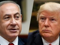 BOOM: Netanyahu Announces What's About To Happen Between America And Israel- This Is EPIC