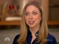 BREAKING: Chelsea Clinton Was Just CAUGHT Doing Something Absolutely SICK… [PHOTOS]