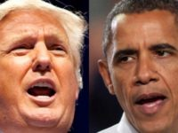 BREAKING: Trump Just SCRAPPED One Of Obama's Biggest Achievements- Liberals Are TICKED