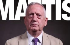 BREAKING: Gen. Mad Dog Mattis Gets Attention Of Entire Pentagon With 1 Simple Move- Trump LOVES This