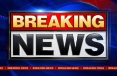 BREAKING: Congress Just EXPOSED George Soros, Obama, And Clinton- People Are Going To PRISON