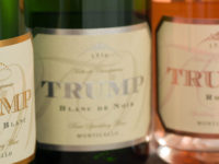 Feminazis SHOCKED When Plan To Boycott Store Selling Trump Wine Backfires BIG TIME