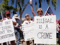 BREAKING: Trump Releases Plan To Rid U.S. Of Illegals, And Obama's Going To HATE IT