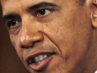 BREAKING: Supreme Court Just Dealt MASSIVE Blow To Obama In 6-2 Decision- Liberals Are In PANIC MODE