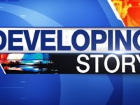 JUST IN: 5 Dead Including 4 Children In MASSIVE FIRE- Investigation UNDERWAY