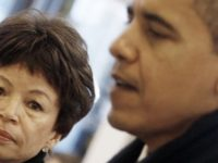 EXPOSED: The REAL Reason Obama WON'T Leave DC… This Is NOT GOOD