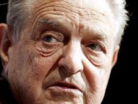 BREAKING: George Soros EMERGES With New Plan To TAKE OUT President Trump- NOT Good
