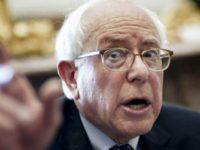 JUST IN: Bernie Sanders Just Made SICK Move Against Israel- This Is Absolutely DISGUSTING