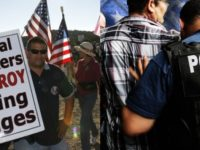 BOOM: Look What Just Happened In States That REQUIRE Job Screening- ILLEGALS AND LIBERALS PISSED!