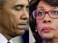 BREAKING: Maxine Waters SLIPS UP And Drops Obama WIRETAPPING Bomb- Liberals In PANIC MODE
