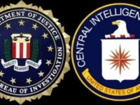 """ALERT: FBI Just Made MASSIVE Announcement, """"We Are Launching A Criminal Probe Into…"""""""