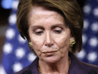 Internet EXPLODES After People See INSANE Thing Nancy Pelosi Just Did- Check This Out