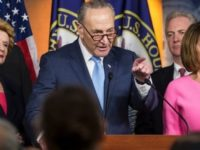 Democrats THREATEN To SHUT DOWN Government For INSANE Reason- This Is Ridiculous