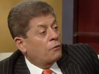 BREAKING: Judge Napolitano REVEALS Who REALLY Wiretapped President Trump- NO ONE Saw This Coming
