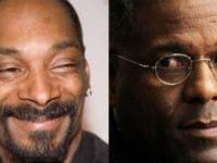 Allen West Is PISSED OFF! Look What He Just Did To SNOOP DOGG After Threatening To SHOOT President Trump