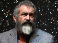 JUST IN: Mel Gibson's Long Time SECRET Exposed- Hollywood Is Completely FLIPPING OUT