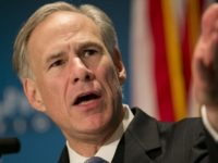 HELL YEAH! Texas Gov. Just SMACKED DOWN Illegal Alien Loving Sheriff- Liberals Are FLIPPING OUT!