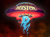 """BREAKING: Member Of Legendary Rock Band """"Boston"""" DEAD, Here's What We Know"""