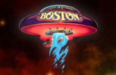 "BREAKING: Member Of Legendary Rock Band ""Boston"" DEAD, Here's What We Know"
