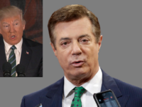 JUST IN: Paul Manafort Makes SUDDEN Shock Move That Has Liberals PANICKING