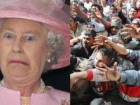 "Muslims Give Queen Elizabeth SICK Order, ""Do This Or LEAVE The Country…"""