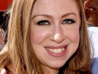 Chelsea Clinton Reveals What REALLY Causes DIABETES- Internet Literally EXPLODES