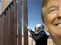 JUST IN: Trump Border Wall Plans RELEASED- One Detail Leaves Mexico FURIOUS