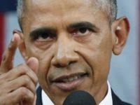 """Obama's Right Hand Man Just Landed HUGE Job At NBC News- """"Fair And Balanced…"""""""