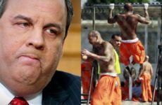 BREAKING: Chris Christie Just Got HORRIBLE News- LOOK Who's Going To PRISON