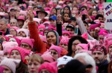 "Liberals Now Have A NEW Symbol Of Resistance To Replace ""Vagina Hats""- You'll Need To See This To Believe It"