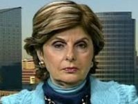 BREAKING: Lib Attorney Gloria Allred Just Got The WORST NEWS OF HER LIFE- Look Who Just Filed MASSIVE LAWSUIT!