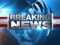 BREAKING: Senior Military Official Makes TERRIFYING N. Korea Announcement- We Are In IMMEDIATE Danger
