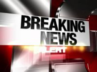 BREAKING: Mass SHOOTING Foiled In This State, FBI On Scene- Here's The Details