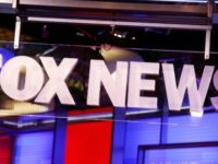 BREAKING: Fox News Host Makes CANCER ANNOUNCEMENT- Millions Of Viewers STUNNED
