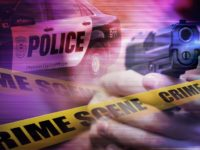 BREAKING: SHOOTING SPREE In THIS State Leaves At Least 1 DEAD, MULTIPLE Wounded- Suspects Are…