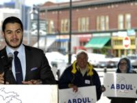 JUST IN: First Muslim EVER Running For Governor In This State- You'll Want To See This