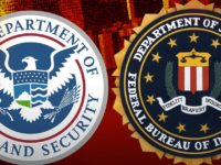 BREAKING: U.S. Federal Government Just Made TERRIFYING Announcement- Americans On HIGH ALERT