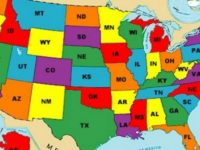 Liberals Just PROVED They Are CORRUPT AS HELL After Launching 3 State Offensive To Combat This…