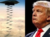 JUST IN: President Trump Just Sent BRUTAL Message To This Country- BOMBS Are Ready To DROP