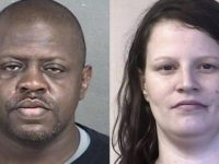 Parents MURDER 7-Year-Old Son, Feed His Body To PIGS In This State… [PHOTOS]
